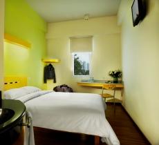 Hotel formule 1 2 star daftar harga hotel murah di for Booking formule 1 hotel